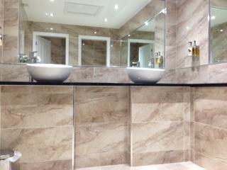 bathroom design,  bespoke bathrooms