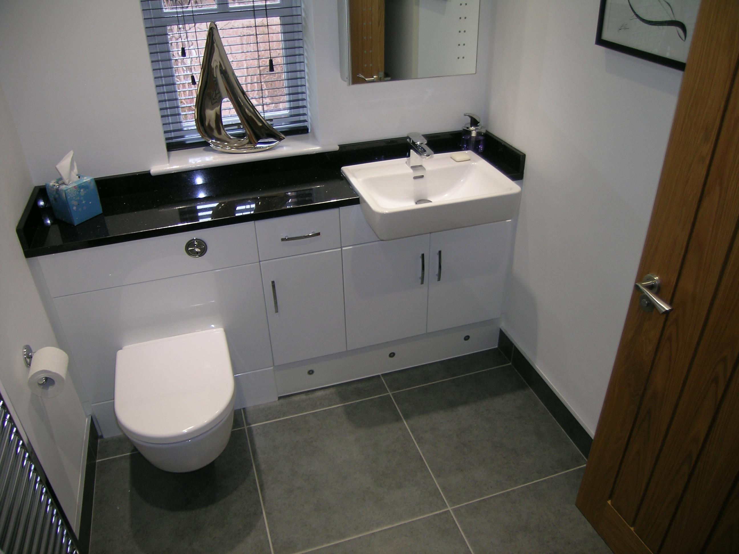 Luxury Bathrooms West Midlands bathroom fitters bathroom installers luxury bathrooms shrewsbury