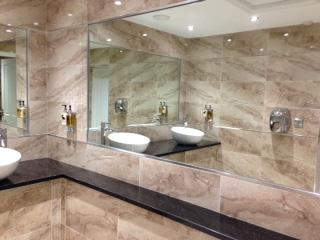 west midlands,  bathroom installation