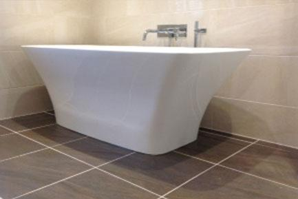 luxury bathrooms,  west midlands